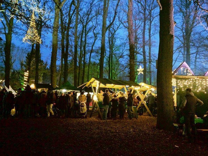 3 Duitse kerstmarkten – wij gaan volgend jaar weer!