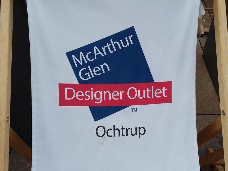 DOC Ochtrup