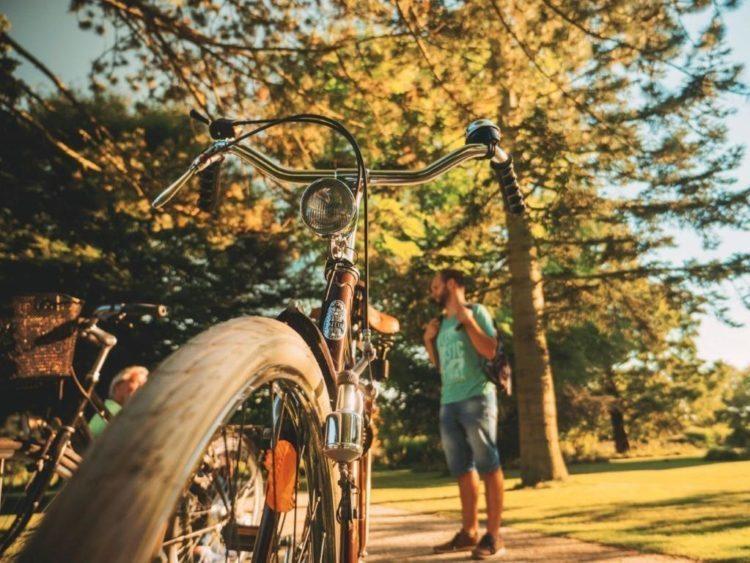 Tips voor je ideale fietstocht in het grensgebied