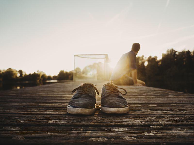De Vechtdalroute – mooi, makkelijk en avontuurlijk tegelijk