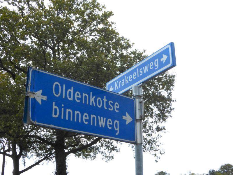 8er de grens, nog-in-Nederland_web