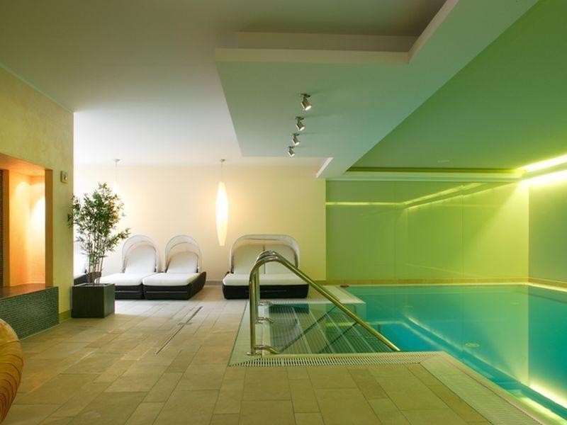 Jammertal Resort Wellness