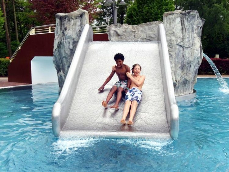 Zwembad Bahia Bocholt – een heerlijke plek!
