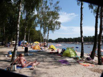 Tip voor een weekendje weg: Hertha See