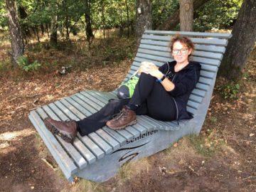 De Teutoschleifen: Verrassend mooi wandelen net over de Duitse grens