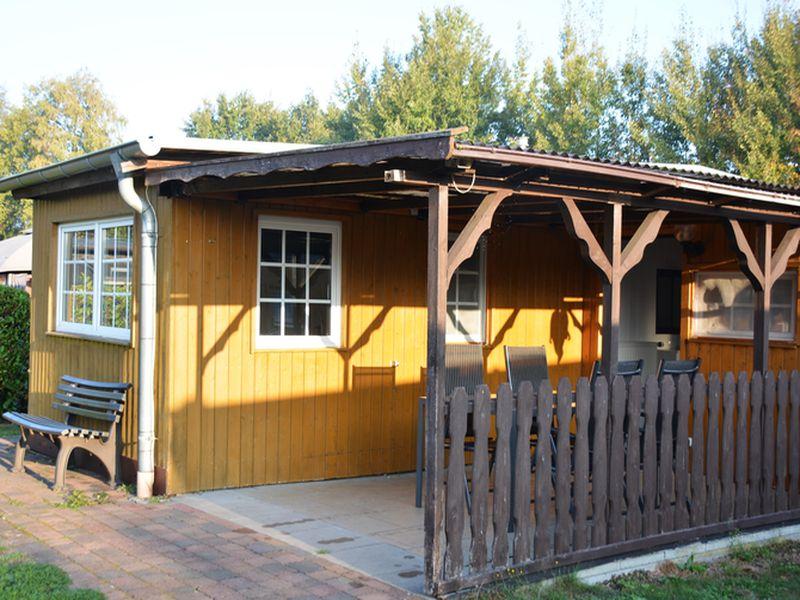 Camping Eichenhof